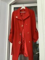 Продам  пальто - Изображение 1