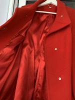 Продам  пальто - Изображение 3