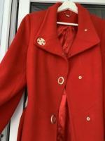 Продам  пальто - Изображение 4
