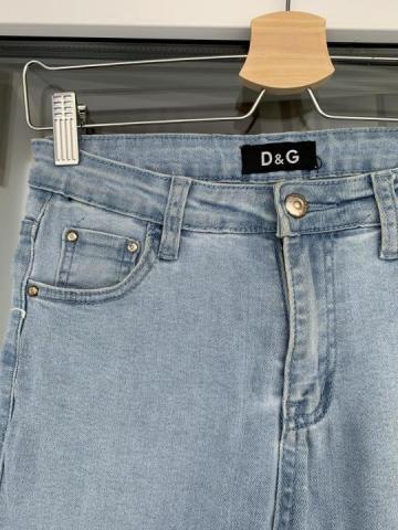 Продам  джинсы - 2