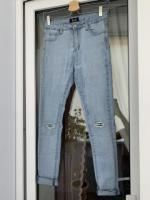 Продам  джинсы - Изображение 4