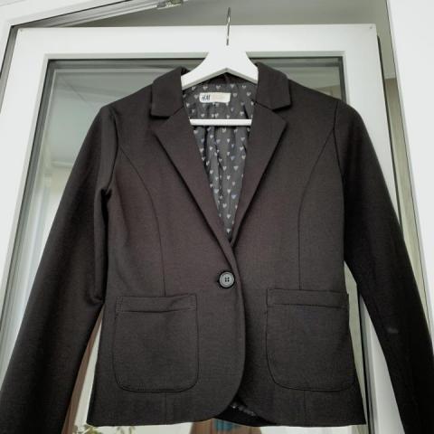 Продам пиджак - 1