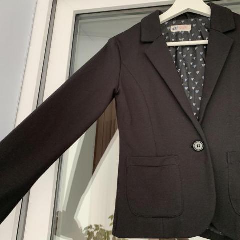 Продам пиджак - 3