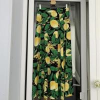 Продам  юбку - Изображение 2