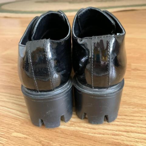 Продам  туфли - 2