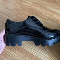 Продам  туфли - Изображение 3