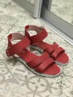 Продам  сандалии - Изображение 1