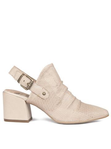 Продам Туфли новые  в Литве - 1