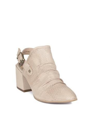 Продам Туфли новые  в Литве - 2