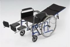 Продам коляску для инвалида в Нидерланды