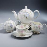 Продам Чайный фарфоровый сервиз в Люксембурге