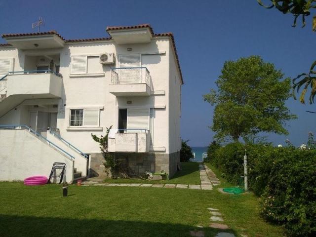 Сдается апартамент в Греции - 1