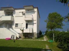 Сдается апартамент в Греции