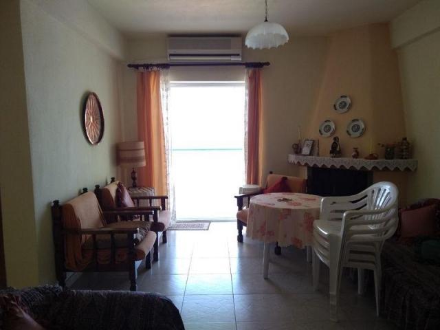 Сдается апартамент в Греции - 4