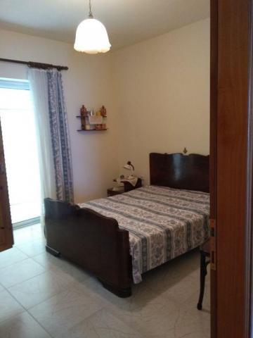 Сдается апартамент в Греции - 5