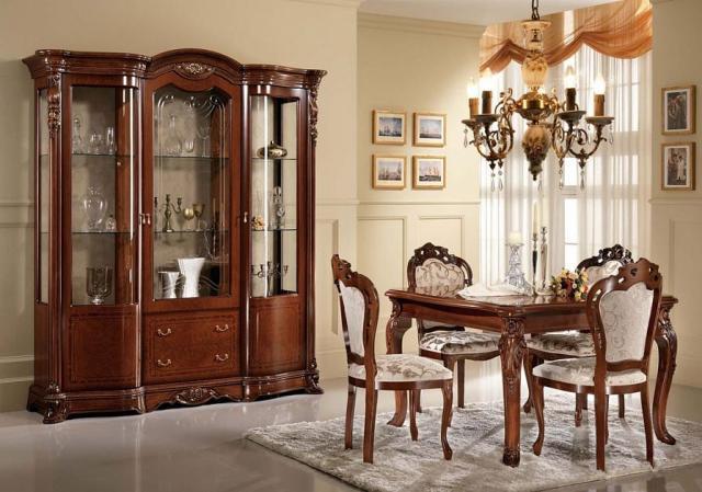 Продам четыре стула для гостиной в Англии. - 1
