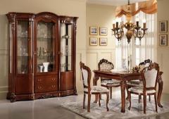 Продам четыре стула для гостиной в Англии.