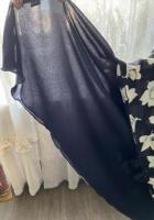 Продам абсолютно новый стильный сарафан - Изображение 2