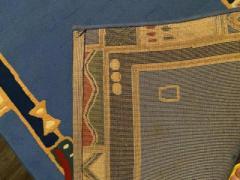 Продам ковёр в идеальном внешнем состоянии