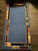 Продам ковёр в идеальном внешнем состоянии - Изображение 2