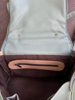 Продам в отличном состоянии сумку - Изображение 3