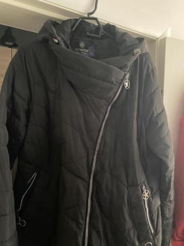 Продам абсолютно новую стильную курточку - 2