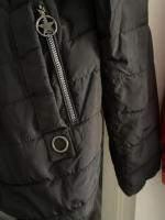 Продам абсолютно новую стильную курточку - Изображение 5