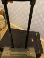 Продам  чемодан - Изображение 3