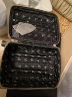 Продам  чемодан - Изображение 4