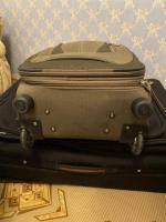 Продам  чемодан - Изображение 5