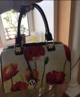 Продам абсолютно новую стильную сумку