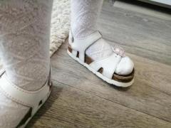 Продам сандалии - Изображение 2