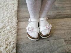 Продам сандалии - Изображение 3