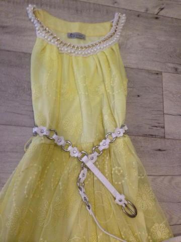 Продам  платье - 4