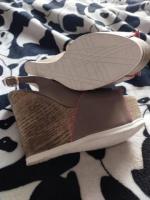 Продам  Босоножки женские сабо - Изображение 3