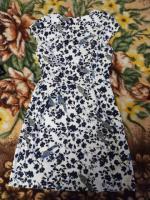 Продам летнее платье - Изображение 3