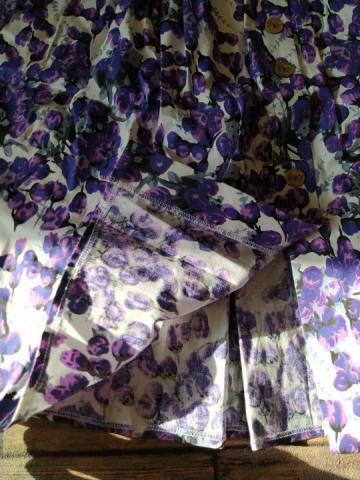 Продам  платье/сарафан - 2