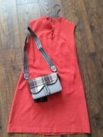 Продам лёгкое приятное платье - Изображение 1