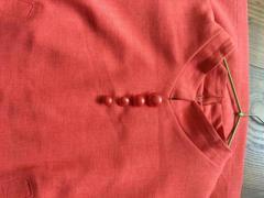 Продам лёгкое приятное платье - Изображение 5