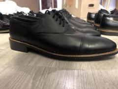 Продам  обувь - Изображение 1