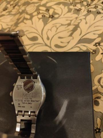 Продам Часы Swatch - 3