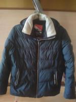 Продам Зимнюю куртку - Изображение 1