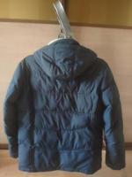 Продам Зимнюю куртку - Изображение 2