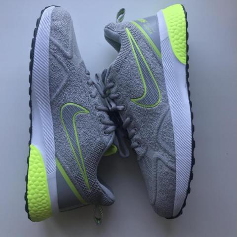 Продам кроссовки Nike - 3