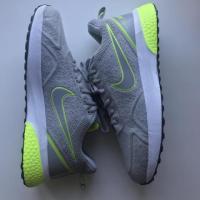 Продам кроссовки Nike - Изображение 3