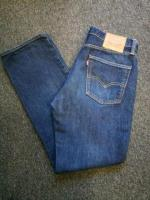 Продам  джинсы Levi's - Изображение 1