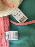 Продаются шапки на девочку осень - Изображение 3