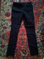 Продам джинсы зимние - Изображение 1