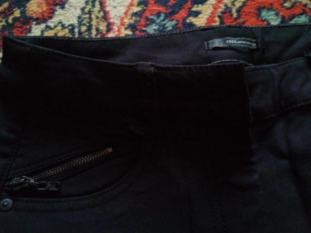 Продам джинсы зимние - 2