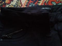 Продам джинсы зимние - Изображение 2